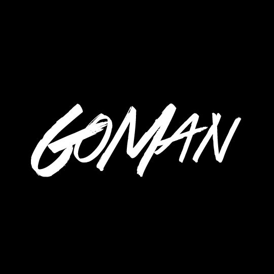 GoMan Productions