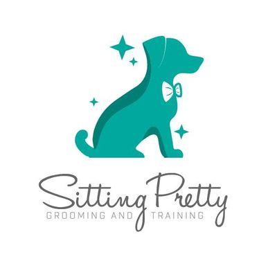 Avatar for Sitting Pretty