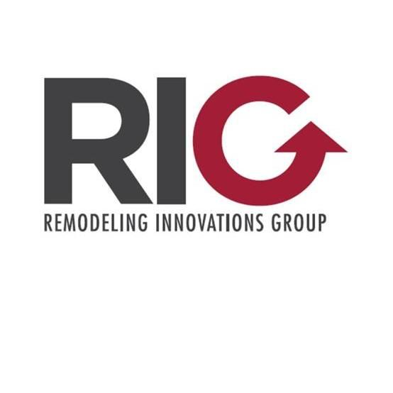 Remodeling Innovations Group