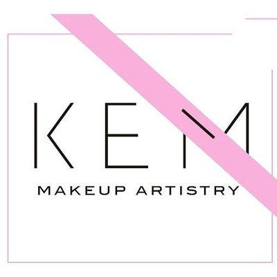 Avatar for KEM Makeup Artistry Hollywood, FL Thumbtack