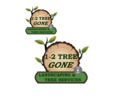 Avatar for 1-2-TREE GONE LLC