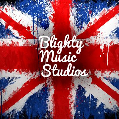Avatar for Blighty Music Studios Santa Monica, CA Thumbtack