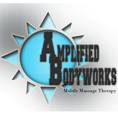 Avatar for Amplified Bodyworks Mobile Massage Therapy Palm Coast, FL Thumbtack