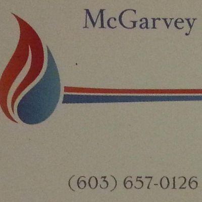Avatar for McGarvey Plumbing & Heating LLC