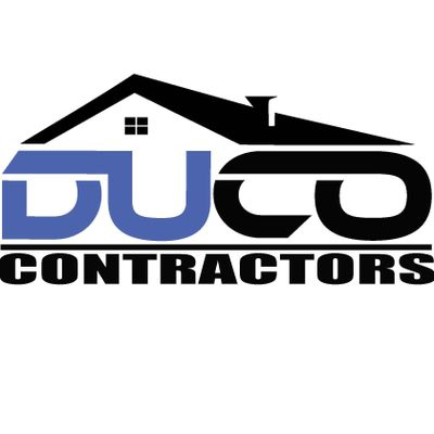 Avatar for DUCO Contractors, LLC Fayetteville, AR Thumbtack