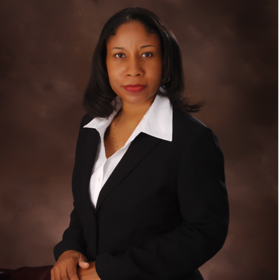 Avatar for Brown Law Offices Woodbridge, VA Thumbtack