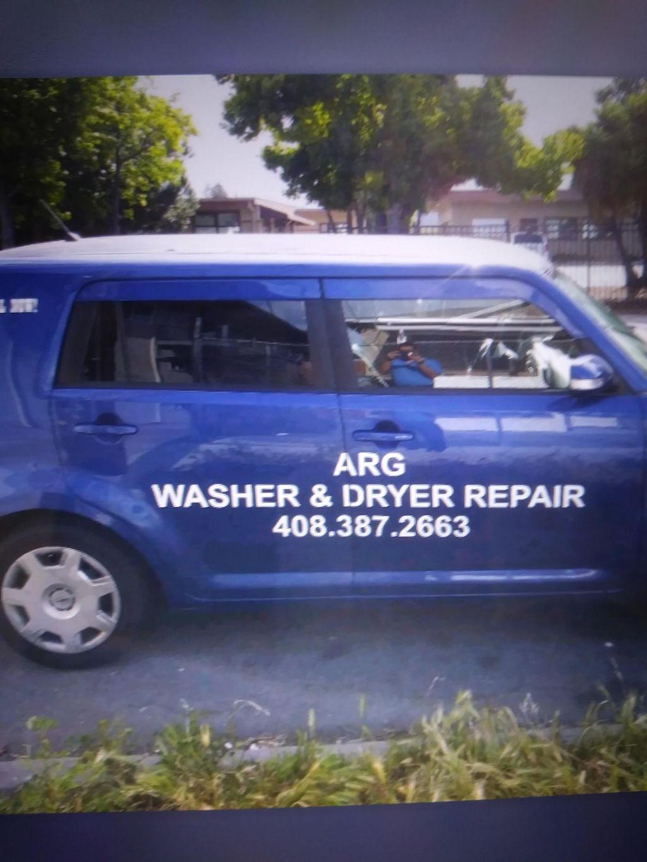 Appliance repair gurus (Washer/Dryer Specialist)