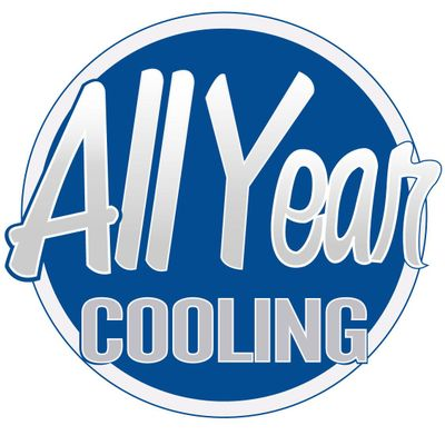 Avatar for All Year Cooling Fort Lauderdale, FL Thumbtack