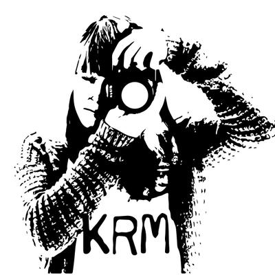 Avatar for Krystal Ritenour Media
