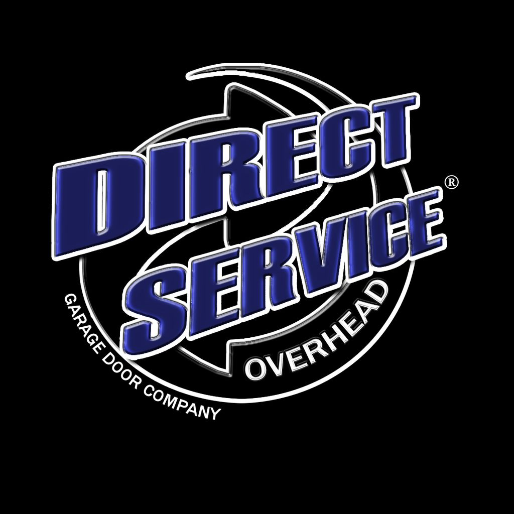 Direct Service Overhead Garage Door Company