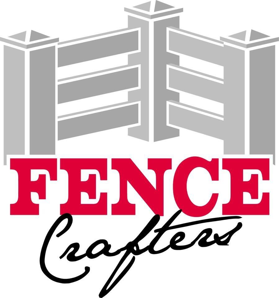 Fence Crafters LLC