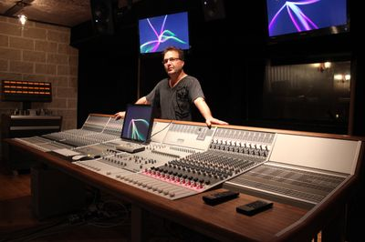 Avatar for Medusa Audio Tampering Youngstown, OH Thumbtack