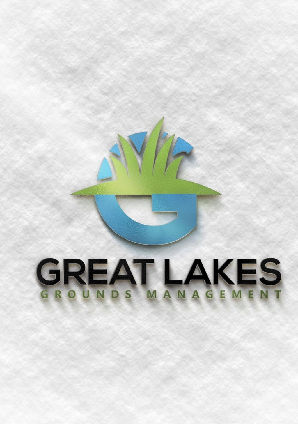 Great Lakes Grounds Management
