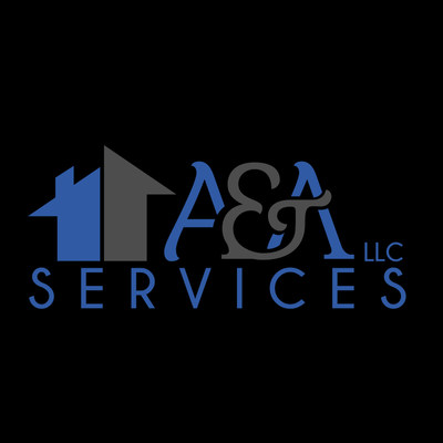 Avatar for A&A SERVICES, LLC