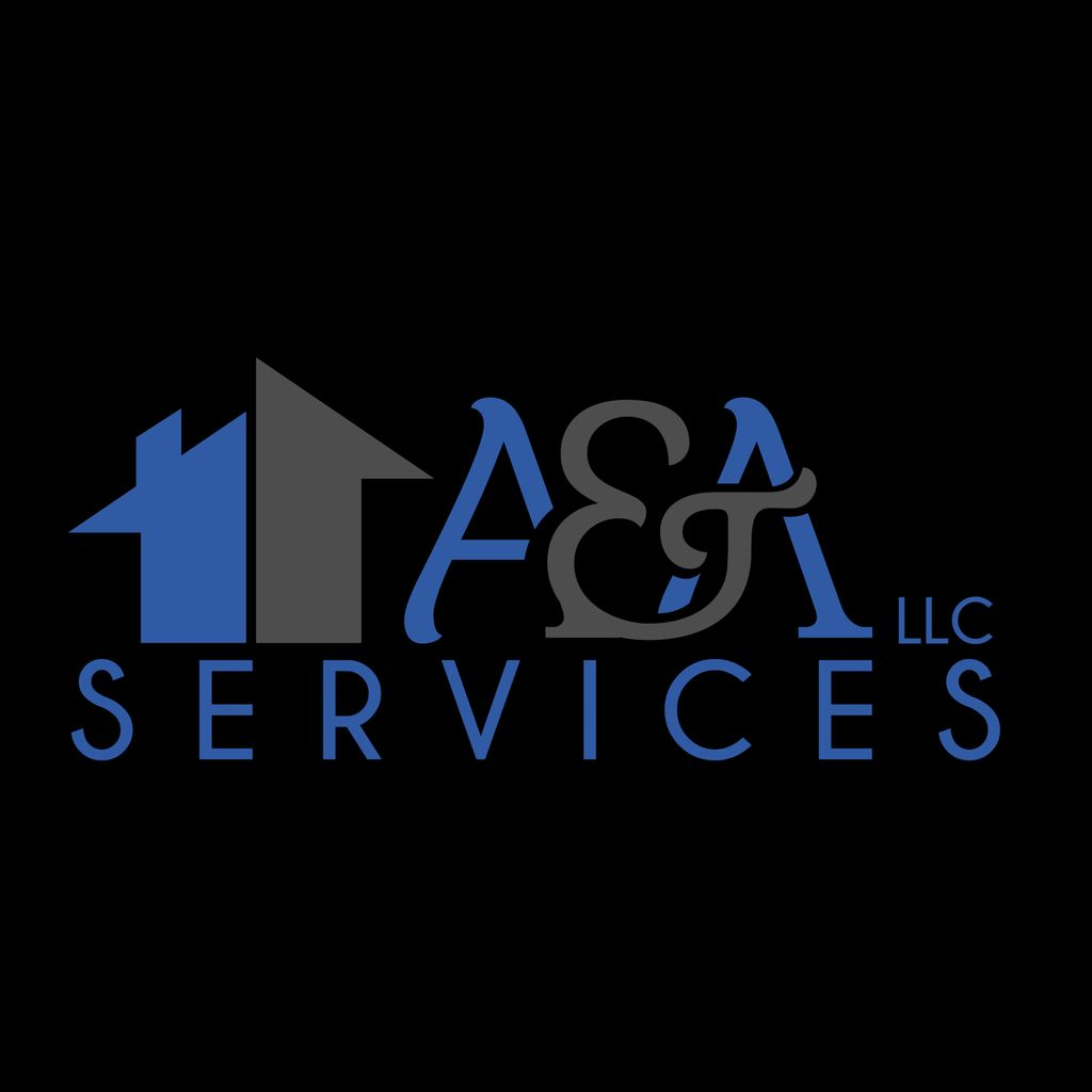 A&A SERVICES, LLC