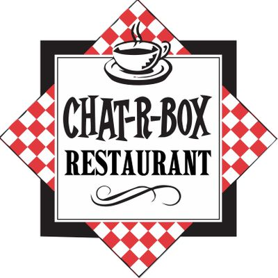 Avatar for Chat-r-Box Restaurant and Catering Wisconsin Rapids, WI Thumbtack