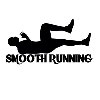 Avatar for Smooth Running New York, NY Thumbtack