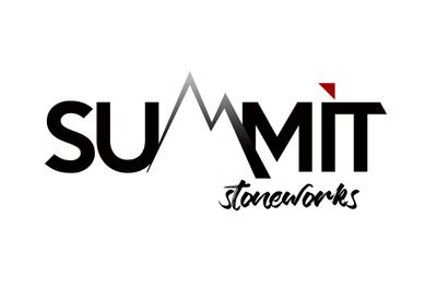 Summit Stoneworks LLC Phoenix, AZ Thumbtack