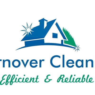 Avatar for Turnover Cleaning