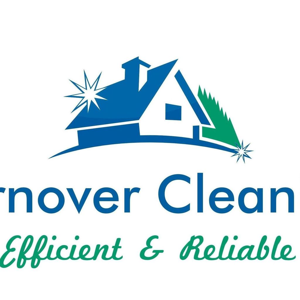 Turnover Cleaning