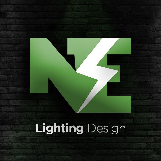 NOGI ELECTRIC LLC