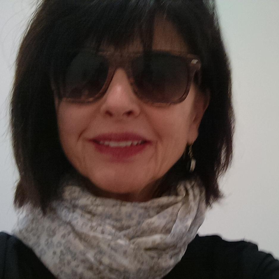Magda Pascale