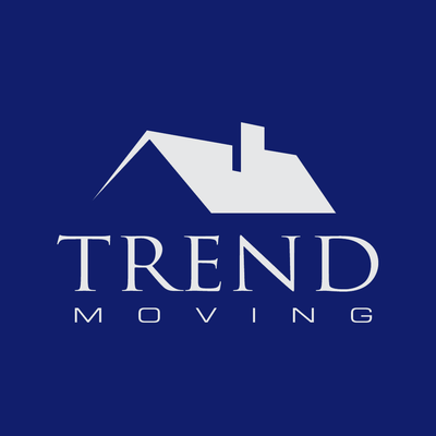 Avatar for Trend Moving LLC Derry, NH Thumbtack