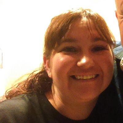 Avatar for Janus (Sheryl W.) Omaha, NE Thumbtack