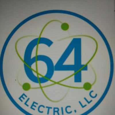 Avatar for 64 Electric, LLC