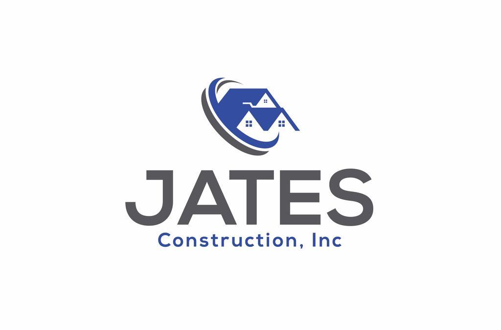 jates construction