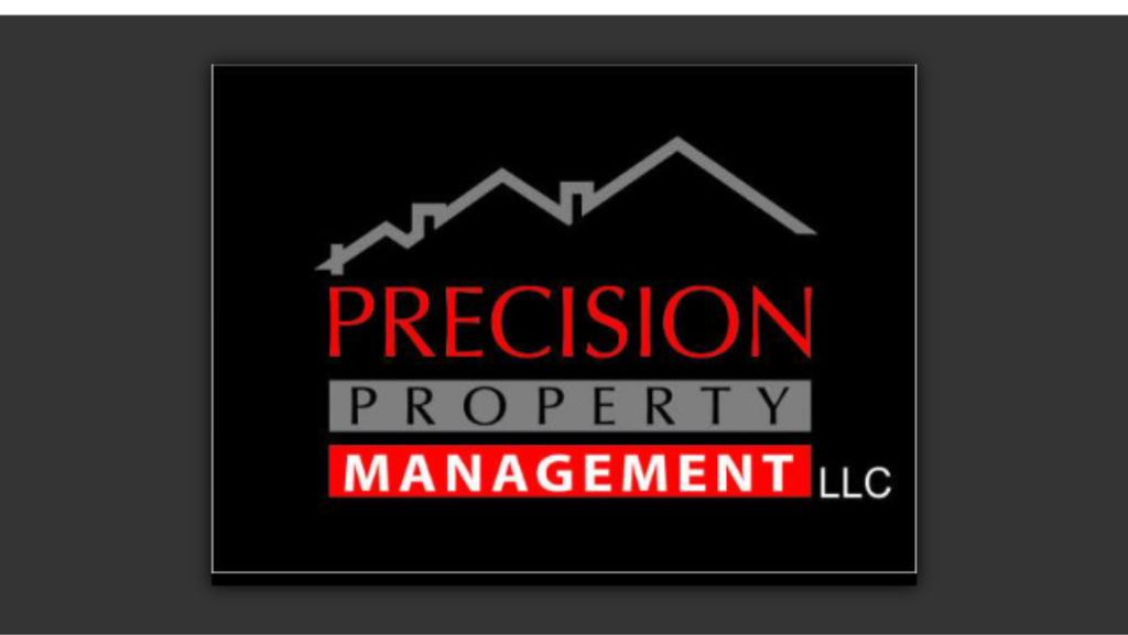 Precision Property Managment  LLC