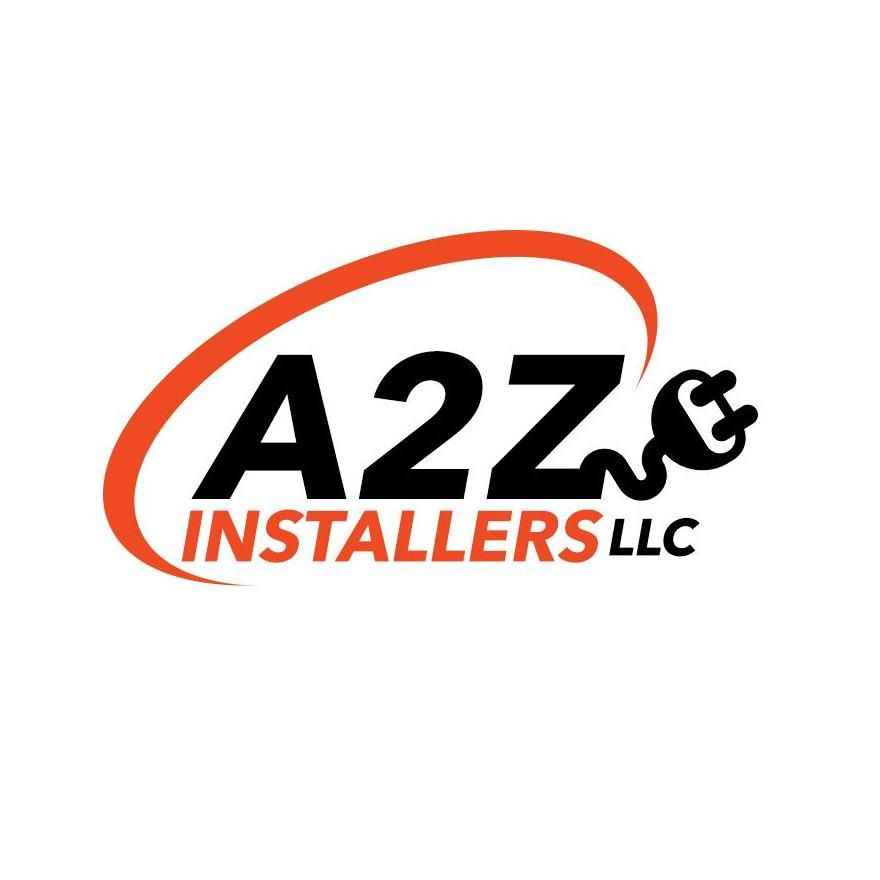 a2z installers LLC