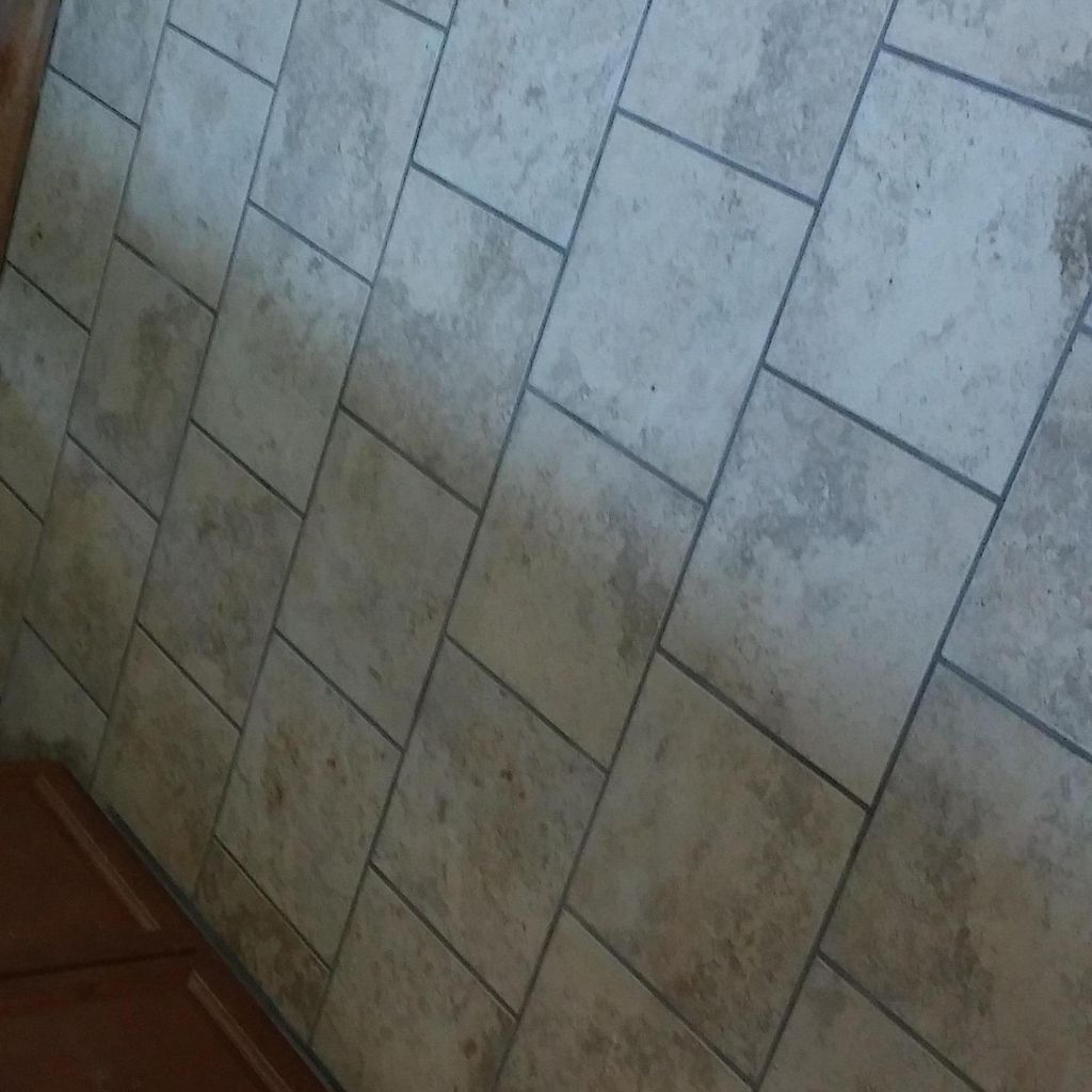 Schultz Flooring and Home Renovation