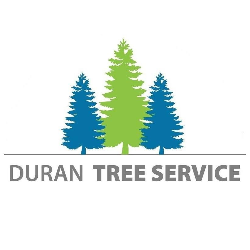 Duran Tree Service