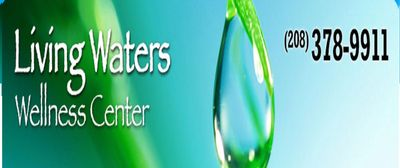 Avatar for Living Waters Wellness Center