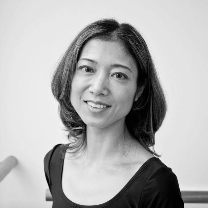 Ganbare Nihongo by Mayumi