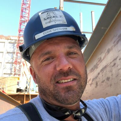 Avatar for Grenham Construction Revere, MA Thumbtack