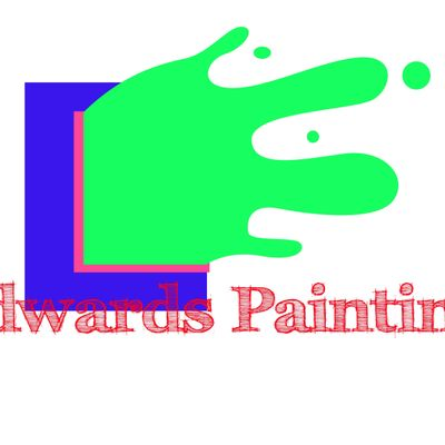 Avatar for Edwards painting an home remodling Monroe, LA Thumbtack