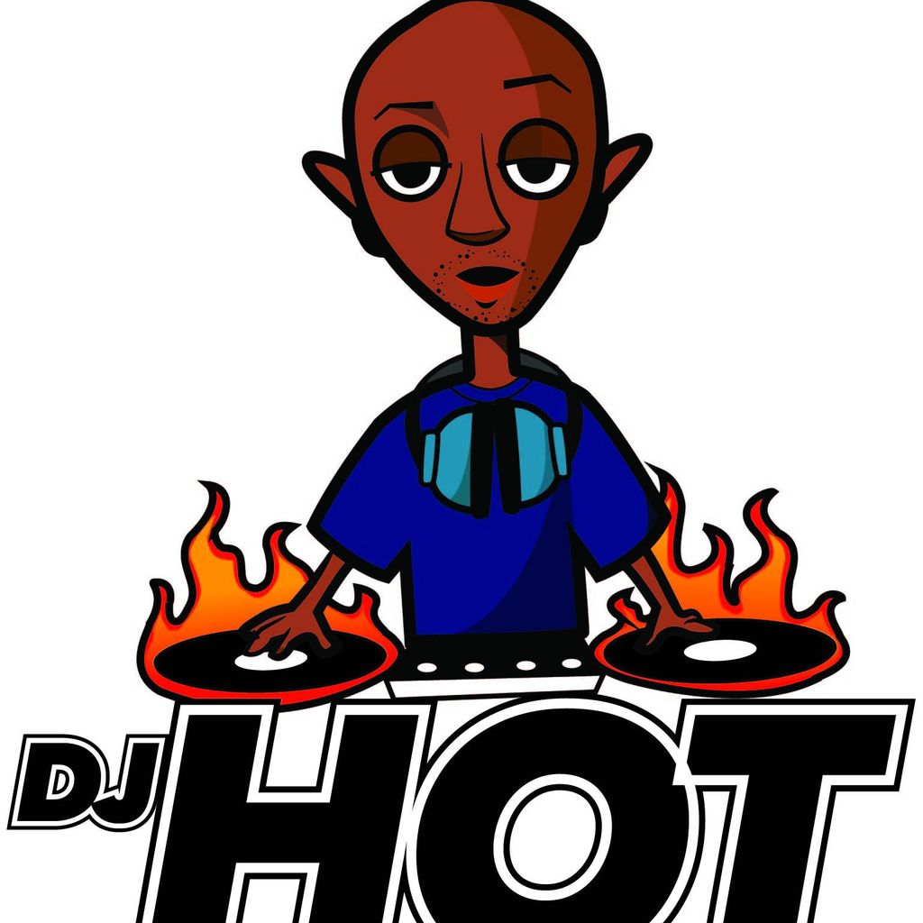 Rod Smith ENT-DJ HOT ROD 14