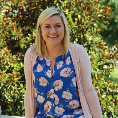 Avatar for Morgan Moyers Mount Juliet, TN Thumbtack