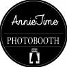 Avatar for AnnieTime PhotoBooth