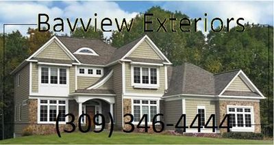 Avatar for Bayview Exteriors Pekin, IL Thumbtack