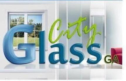 City Glass GA LLC