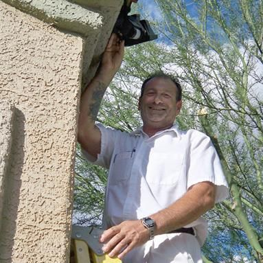 Avatar for Pronnto Handyman Services Sahuarita, AZ Thumbtack