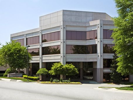 ACE Data Recovery Service Center in Raleigh, NC