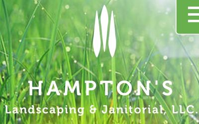 Avatar for Hamptons Landscaping & Janitorial, LLC Louisville, MS Thumbtack