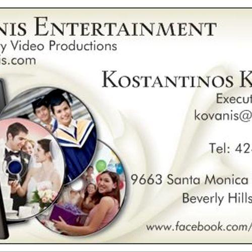www.kovanis.com