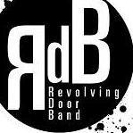Avatar for Revolving Door Band LLC