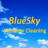 Blue Sky Window Cleaning