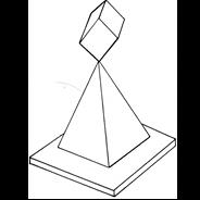 Avatar for Isometric Designs Custom Restorations LLC